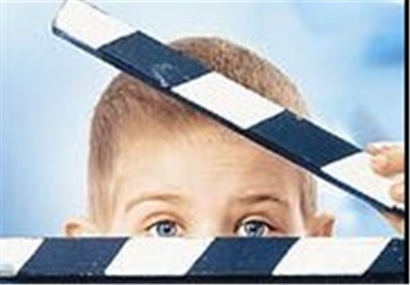 سینمای کودک راهاندازی میشود